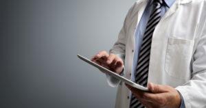 Patient Care Documentation
